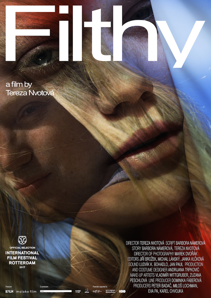 filthy_poster_small