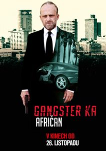 gangster_ka_African_banner_Total_film_square_300x4001